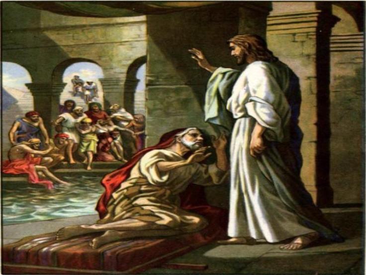 Jesus-sana-un-hombre-en-betesda-jn-5
