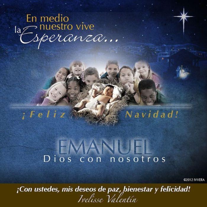Navidad_2012_FB