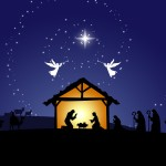 nativity-scene-square