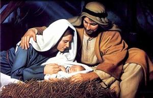 medium-nativity